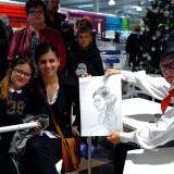 11francois de mere caricaturiste ikea 11-10-2015 5mo