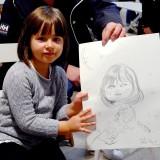14francois de mere caricaturiste ikea 11-10-2015 2mo