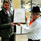 15francois de mere caricaturiste ikea 11-10-2015 3mo 8