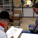 1Afrancois de mere caricaturiste ikea 11-10-2015 3mo 11