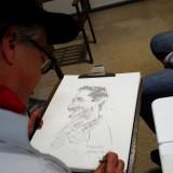1Bfrancois de mere caricaturiste ikea 11-10-2015 3mo 10