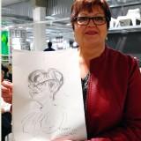 3francois de mere caricaturiste ikea 11-10-2015 5mo