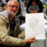 4francois de mere caricaturiste ikea 11-10-2015 4mo