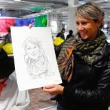 5francois de mere caricaturiste ikea 11-10-2015 4mo