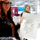 6francois de mere caricaturiste ikea 11-10-2015 5mo